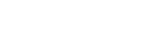 Wallaroo Community Logo